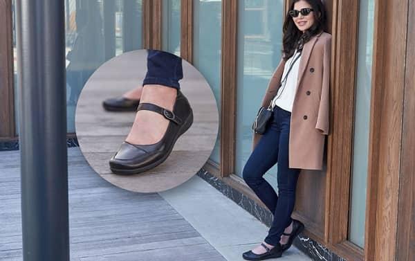 کفش طبی برای چه افرادی مناسب است و چه مزیتهایی دارد